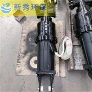 1100LHJ-3-115立式环流搅拌机立式 环流 搅拌器