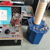 3KVA/50KV工频耐压试验装置厂家