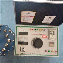 15KVA/100KV工频耐压试验装置