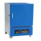 GWL14001400度智能一体化高温箱式炉