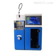 山东全自动蒸馏测定仪价格