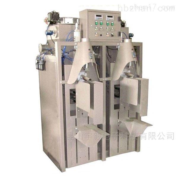 粉末包装秤;自动计量包装机