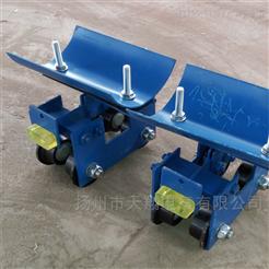 造船門式起重機CH-I、II、III電纜傳導滑車