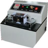 HT-208耐磨油墨脱色试验机