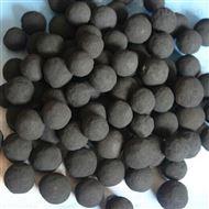 河北专业铁碳填料价格