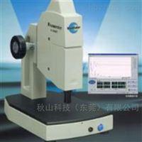 E-200DT工业粘弹性测量仪