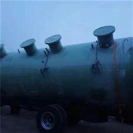 CY-BP42市政污水处理机器设备
