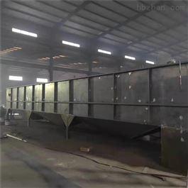 CY-FF03旅游景区洗手间污水处理设备