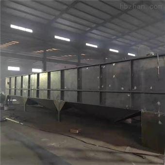 CY-DG005涂装污水处理设备