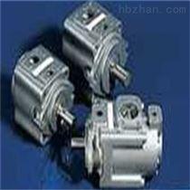 阿托斯液壓泵技術,原裝ATOS液壓泵