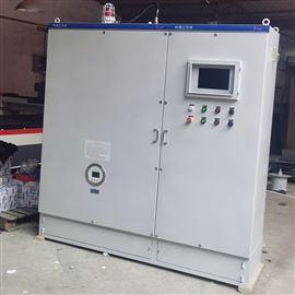 PXK-T带空调防爆正压柜