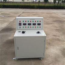 成套低压高压开关柜通电试验台