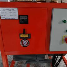 高品质SF6气体抽真空和充气装置
