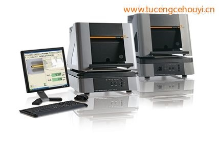 XDL - X射线荧光测试仪