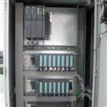 南京工厂定做西门子变频控制柜