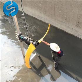 QJB3/4-1800/2-56液下潜水推流器