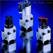 BC1-0.4F德國HAWE手動泵技術數據LHK.22G-21-180/180