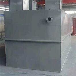 CY-DT89镇江工业生产锅炉污水处理机器设备