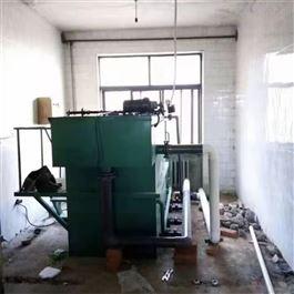 CY-DE36南通机械加工污水处理机器设备
