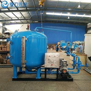 HSRLNS闭式凝结水回收装置