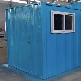 CY-QR96南京皮革加工废水处理机器设备