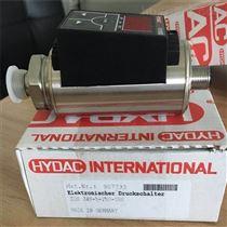 ETS388-5-150-000+TFP104+Z選擇HYDAC電子溫度繼電器ETS388系列的原因