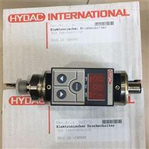 EDS3446-2-0250-00HYDAC壓力開關選型HDA4744-A-250-000