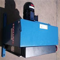 HYDAC電磁閥,賀德克電磁閥選型樣本