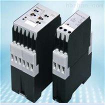 M22-L-G+M22-A+M22-LED230MOELLER中壓真空斷路器FAK-S/KC11