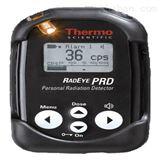 供应RadEye PRD便携式γ测量仪