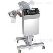 KDS1004PSW医药行业用金属检测器