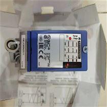 VW3M8102R200SCHNEIDER可編程控制器,XCK-J10511C