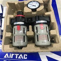 BC3000AIRTAC水處理器AFC2000三聯件BC4000