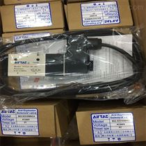 SDA20X25AIRTAC二位五通電磁閥4V31010B