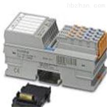 PHOENIX總線耦合器2862246,IL PB BK DP/V1-PAC