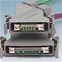 UK5N-39PINPHOENIX模塊UK5N直通式接線端子UK2,5