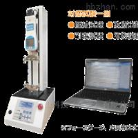 ASM-1000测力计自动测试台