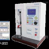 ASP series自动压缩拉伸弹簧试验机