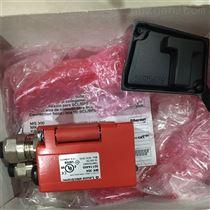 50134608德國LEUZE光學傳感器HT46CL2/4P-M12
