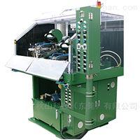 CS-AI用于颜色识别的废料分选机