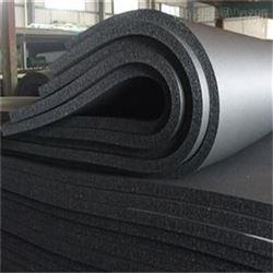 DN10-DN30B2级橡塑保温板厂家今日价格