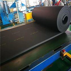 DN10-DN30B2级橡塑保温板