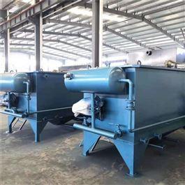 CY-RG03江苏高速收费站污水处理设备