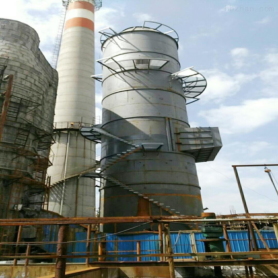 2021砖瓦窑碳钢AA脱硫塔质量保证