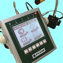 Py-2700-平面磨床动平衡仪Py-2700