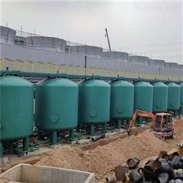 CY-CF11MBR膜加工工艺污水处理设备