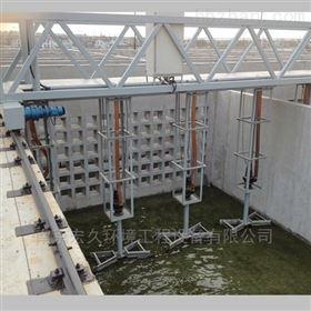 PBXN-12平流沉淀池吸泥机