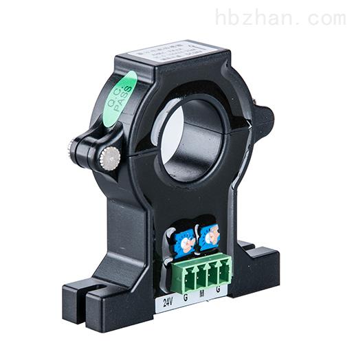 开口式霍尔传感器AHKC-EKAA