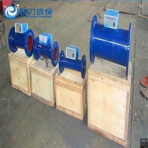 HSRCGY浙江电子除垢仪 不锈钢水处理仪