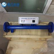 HSRCGY高频电子水处理器DN80电子除垢仪